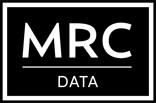 MRC Data (formerly Nielsen Music)