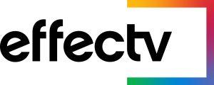 Effectv, a Comcast Company