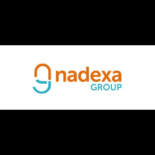 Nadexa Group