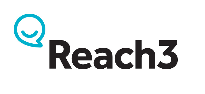 Reach3 Insights