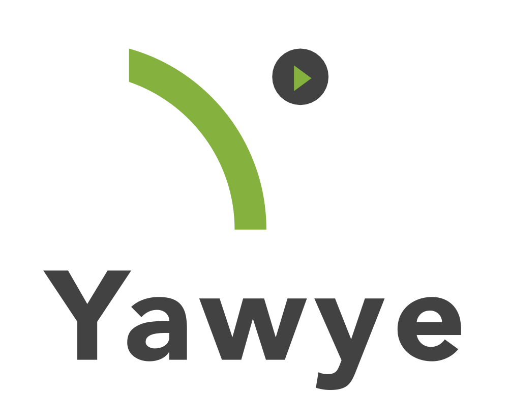 Yawye.ai